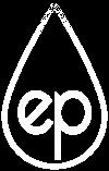©ep Logo